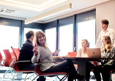 svenka bold strategie workshop 02