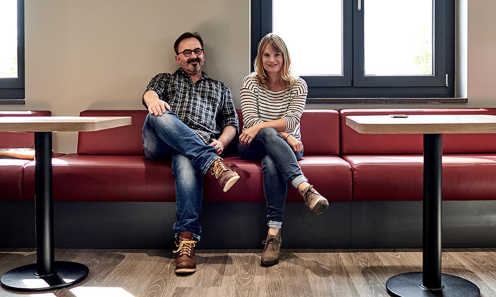 svenka bold: Strategie Design Kommunikation