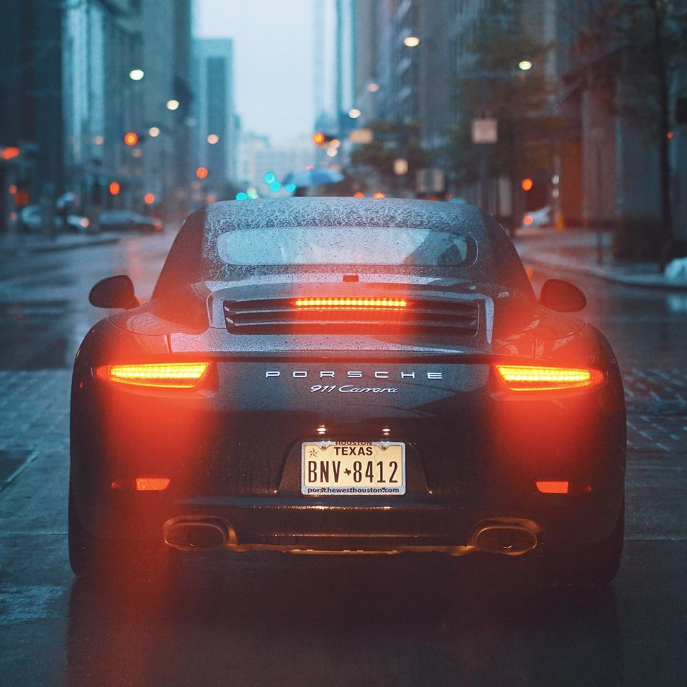 Kreativagentur Automotive und Technik svenka bold